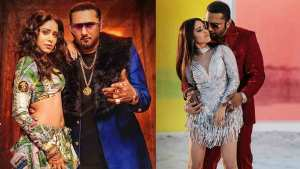 Saiyaan Ji Whatsapp Status Video Download Yo Yo Honey Singh