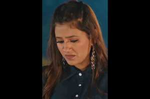 Temporary Pyar KAKA Full Screen Whatsapp Status