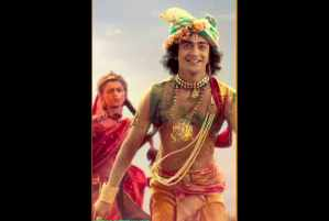 Holi WhatsApp status Full screen status Holi song Radha Krishna