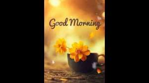 Read more about the article Good Morning Status Trending Morning Status