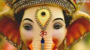 Read more about the article Bappa Coming Soon 10 September 2021 Status Happy Ganesh Chaturthi