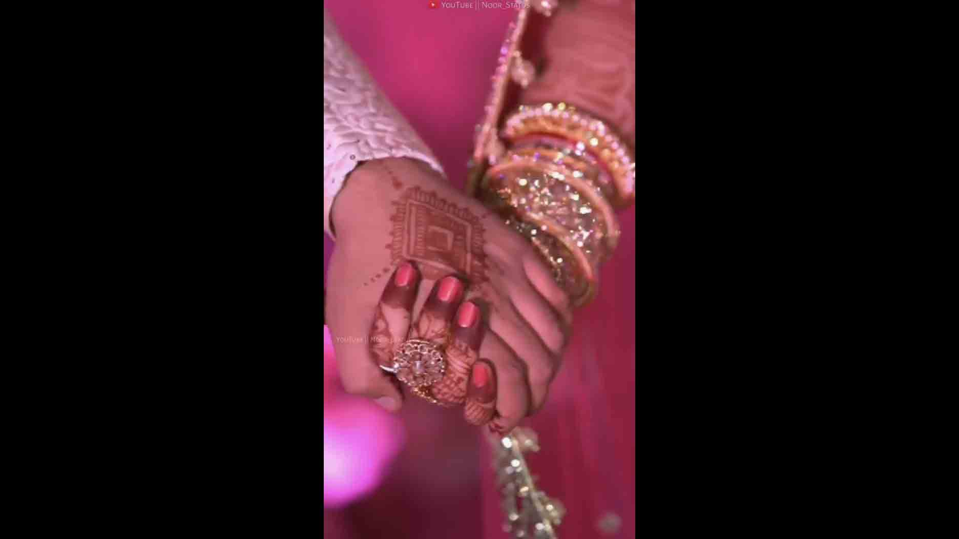 Read more about the article Tune Jo Na Kaha Whatsapp Status Video
