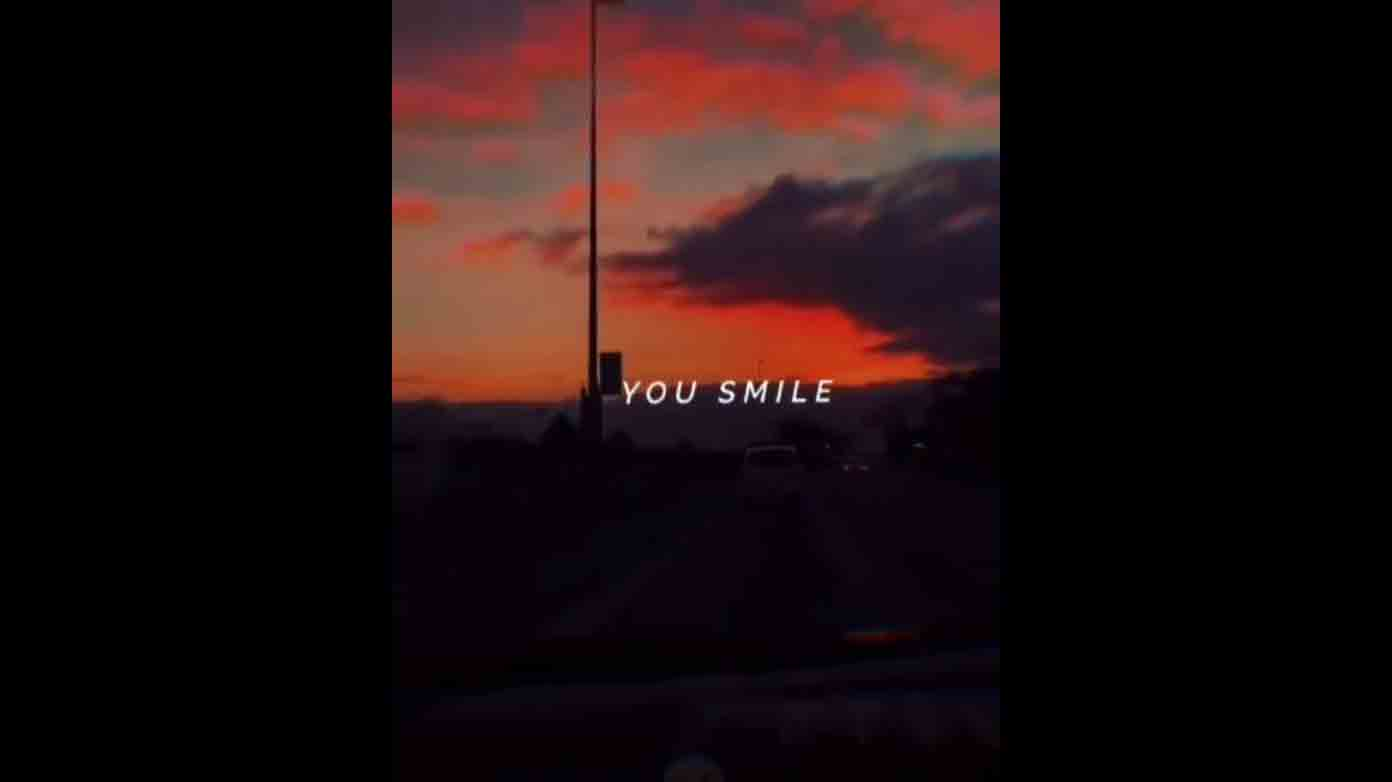 Read more about the article Okay X Ambassadors English Song Whatsapp Status Video