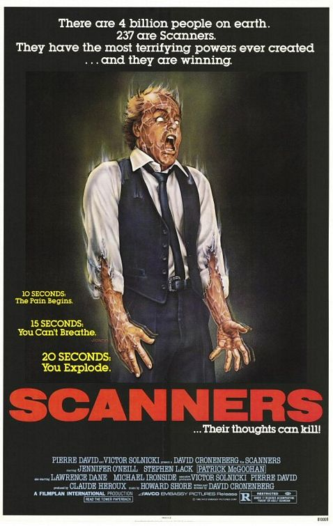 Scanners-movie-poster