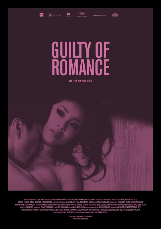 poster-guilty-of-romance