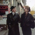 Trailer zu B Movie: Lust & Sound in West Berlin (1979-1989)