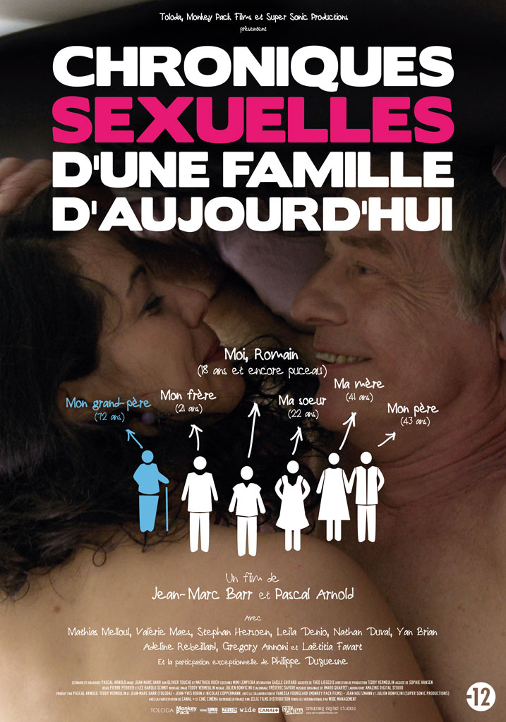 familie poster 3
