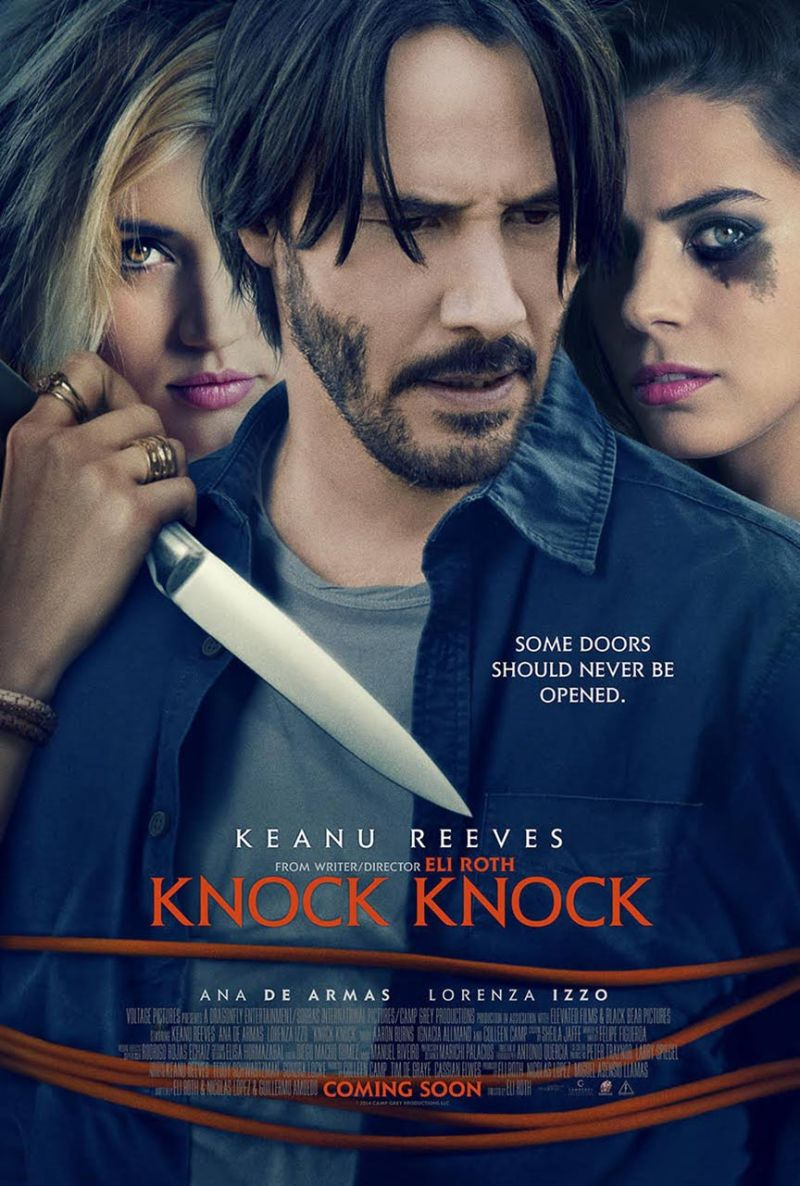 knock-knock poster 2