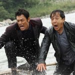 Skiptrace: Neuer Trailer zum neusten Jackie Chan Film mit Johnny Knoxville