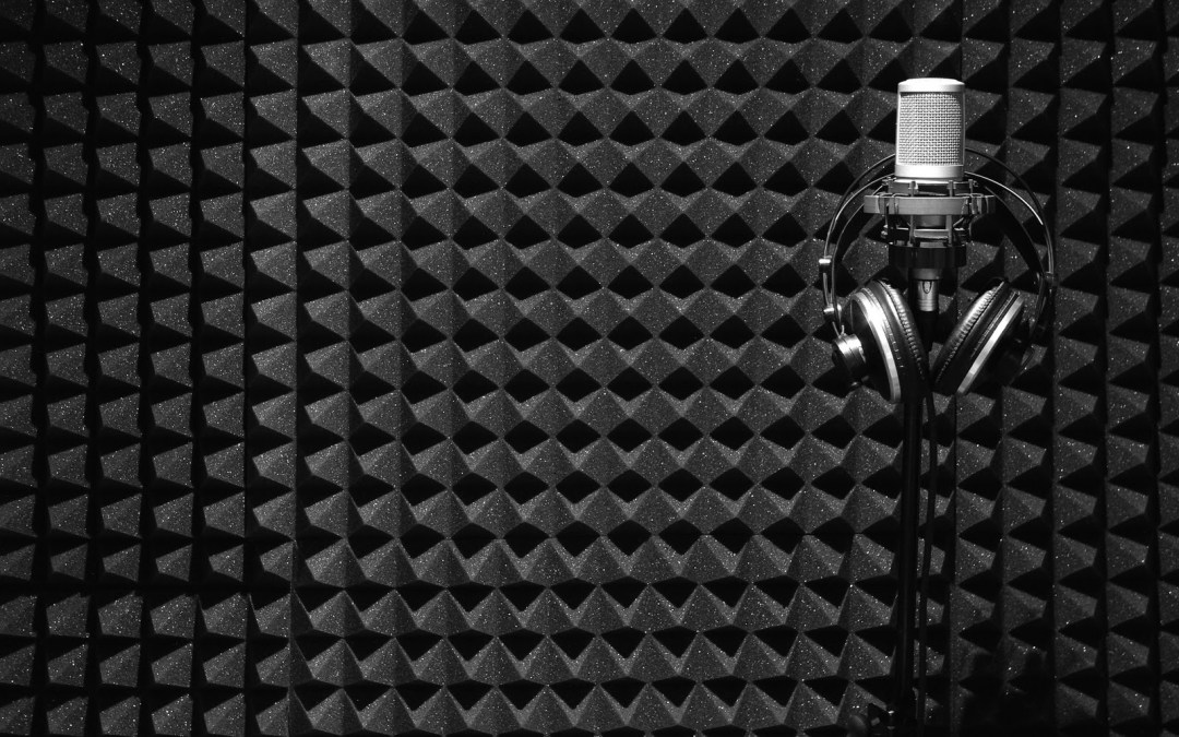 10 Tips For Recording The Perfect Video Voice Over