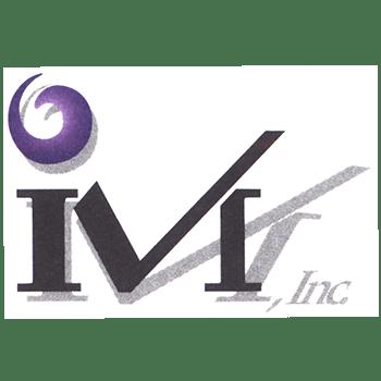 IVM inc