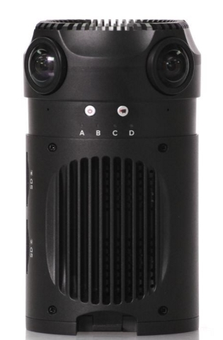 z-cam-s1-producto