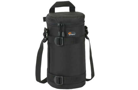 Rent travel case for Z CAM S1