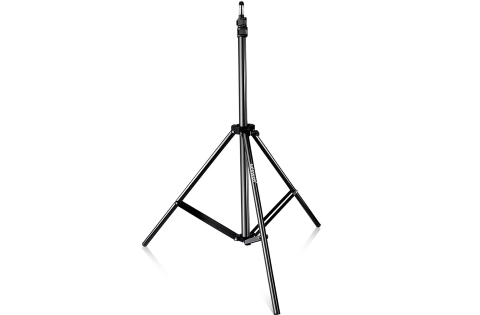 Rent Neewer Tripod