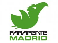 Parapente Madrid