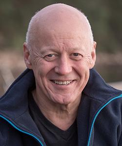 Endre Sjøvold