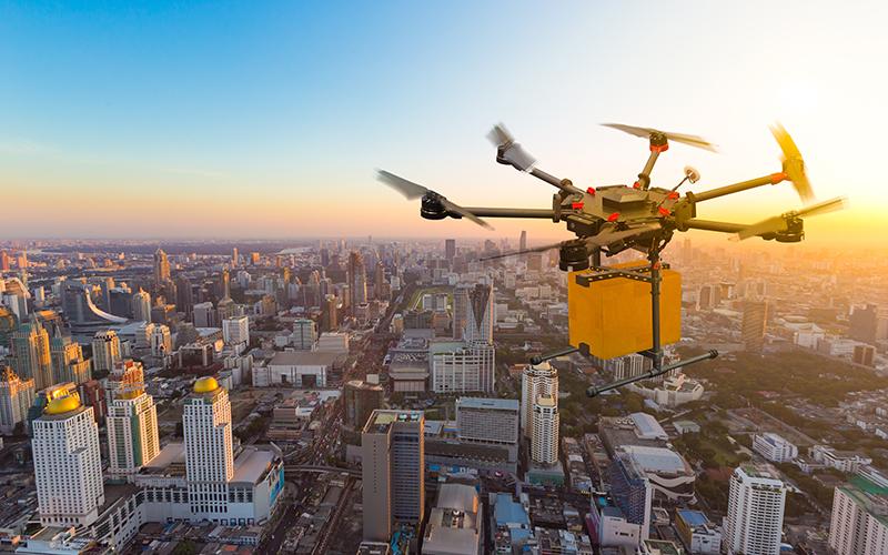 Muligheter og farer med digitalisering