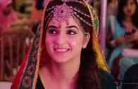 Asian Wedding Highlights 2016 | Afifa & Ali