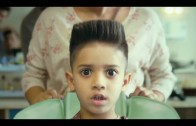 Funniest Indian TV Ads Of This Decade