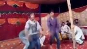 Pakistani Boys Dancing On Sad Song