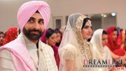 Sikh Wedding Highlights   Andy & Natasha