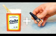 10 LifeHacks To Simply Use With Ease