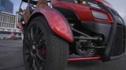 Arcimoto Electric Vehicle Wants To Take On Tesla