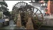 The Old Town Of Lijiang (Yunnan – China)