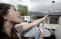 The Dangers Of Selfie Sticks