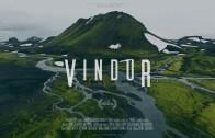 Vindur – A Short Film From Iceland