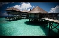 Maldives Islands – Six Senses Laamu