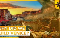 This Video Explains Why Venice Was Built