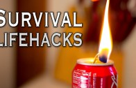 These 7 Useful Survival Tips Are A Life Saver