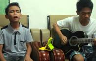 Video Of A Young Boy With An Amazing Voice Goes Viral