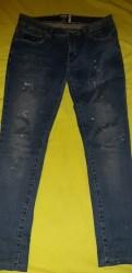 jeans slim arty
