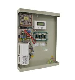 vx2200 video control cabinets [ 932 x 932 Pixel ]