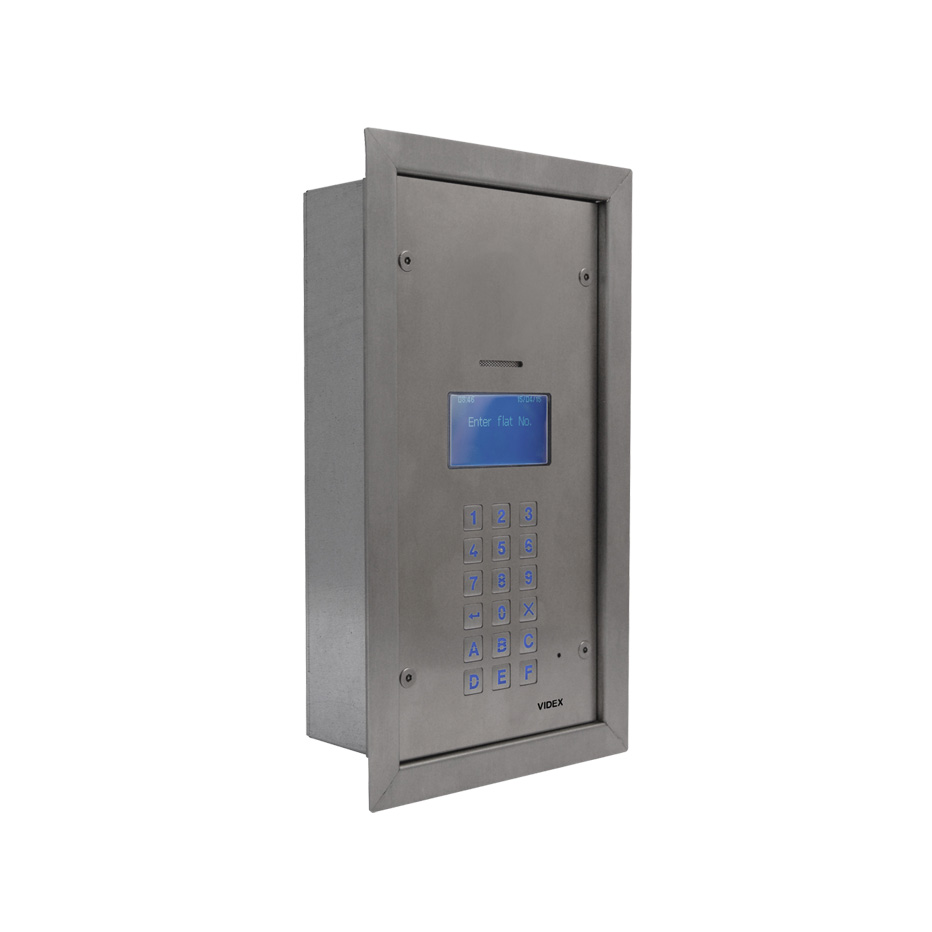 medium resolution of 4212 series digital audio panels