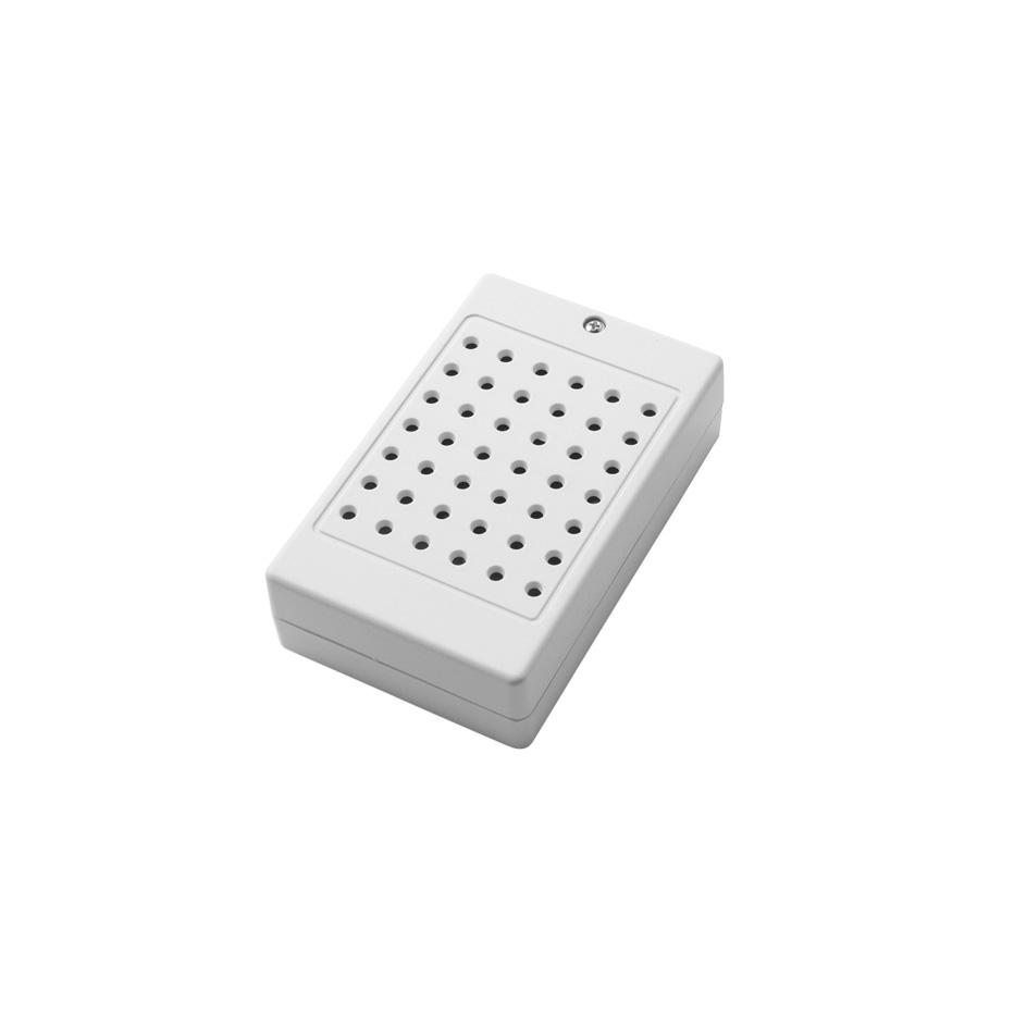 medium resolution of extension sounders