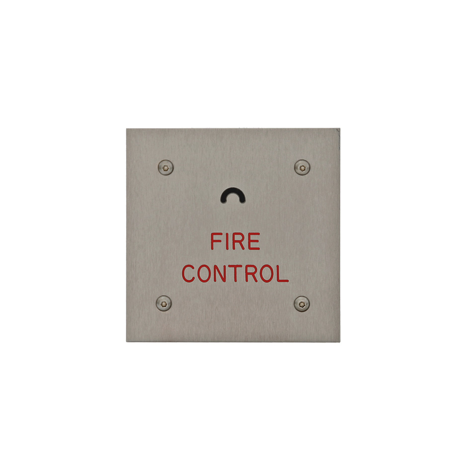 medium resolution of  fireman switches videx security on wall switch diagram switch socket diagram switch battery fireman s switch wiring