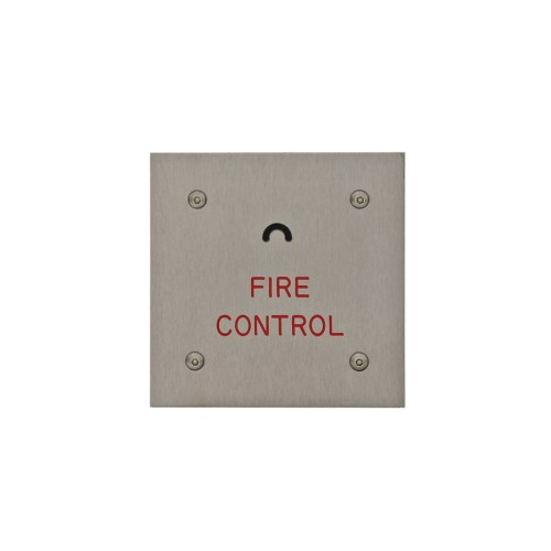 small resolution of  fireman switches videx security on wall switch diagram switch socket diagram switch battery fireman s switch wiring