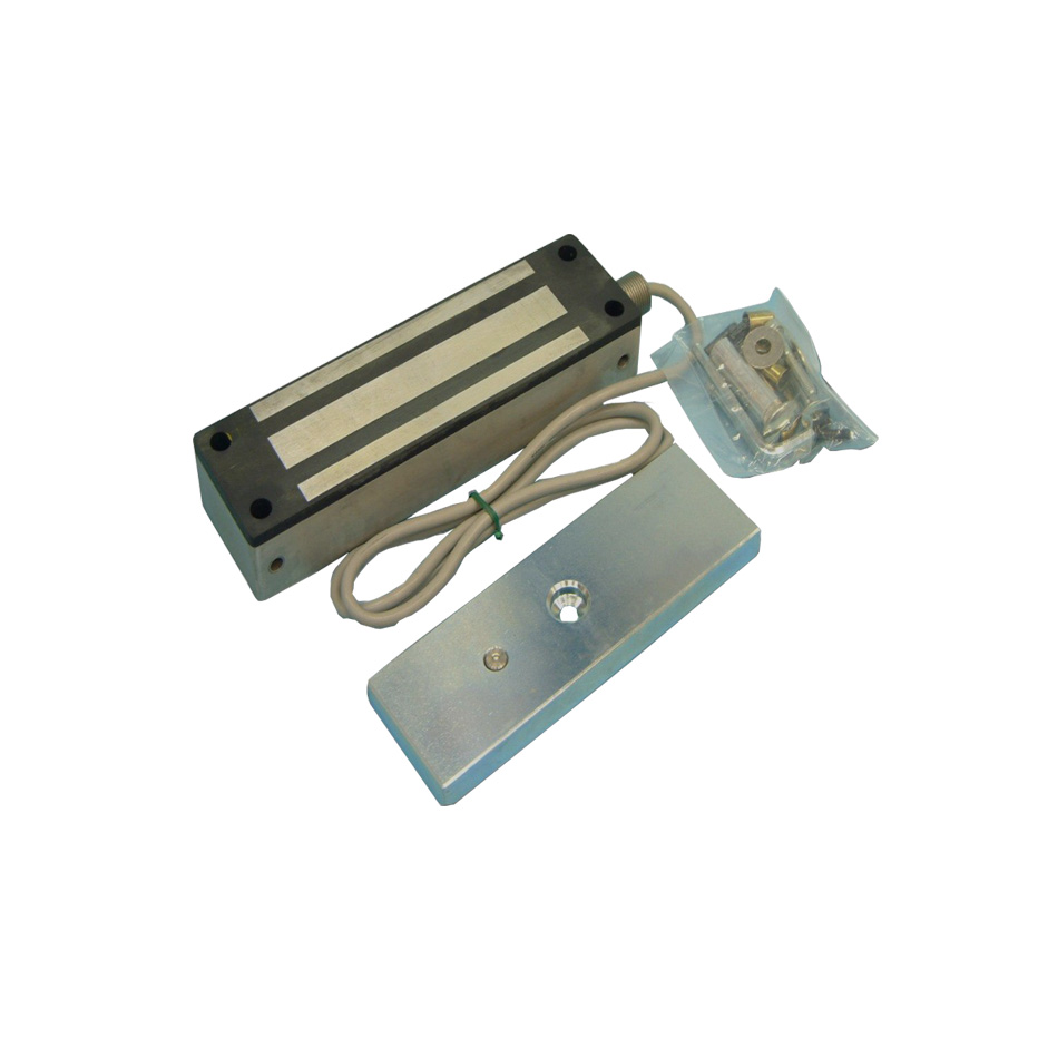 Standard Magnetic Locks  Videx Security