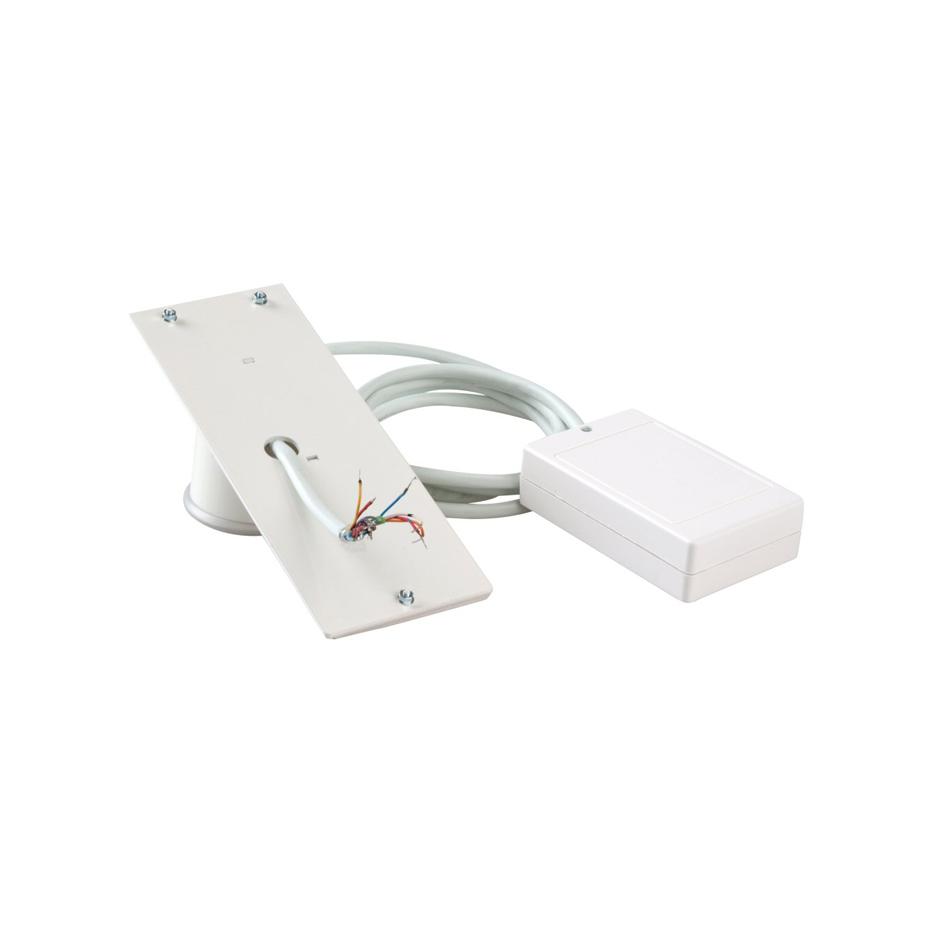 hight resolution of videx 3171 handset wiring diagram 3000 series audio handsets videx securityrh videxuk