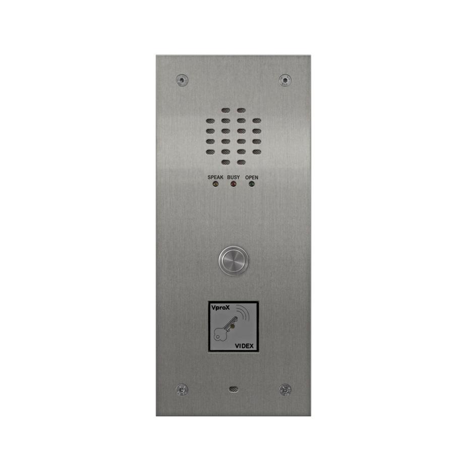 hight resolution of videx vx2200 wiring diagram vx2200 videx security design