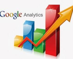 Seo  google-Analytics1