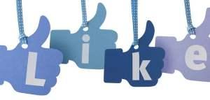Facebook page Analyzer