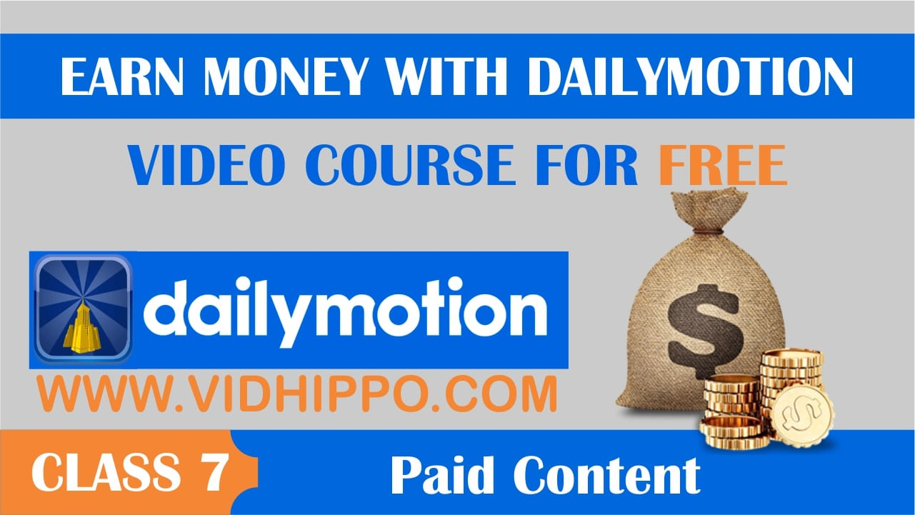Vidhippo.Com - Page 2 Of 204 - Learn With Video