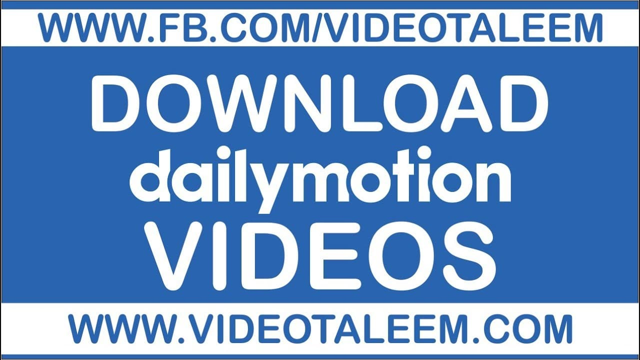 Rules of dating eng sub dailymotion downloader
