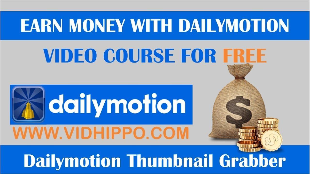 Dailymotion women hot mature on