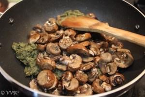 MushroomMasalaStep3
