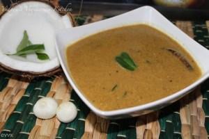 KeralaTheeyal